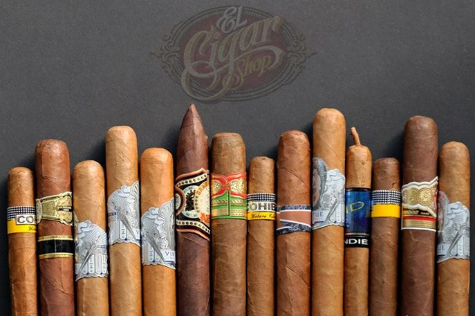 The Best Northwest Philadelphia Cigar Shop