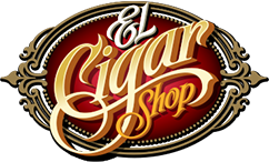 Cigars for Sale Online