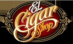 Cigars for Sale Online