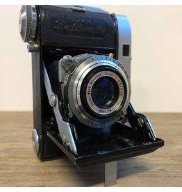 Super Baldinette 35mm camera