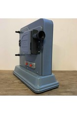 Projector - 8mm film battery powered, made in Japan, Horipet