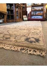 Carpet - 100% wool Royal Ushak (new) 3 x 10