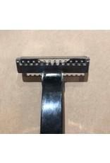Razor - safety razor, Enders Speed Shaver