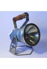 star railroad lantern