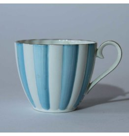 Jason tea cup