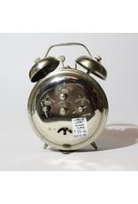Clock - USSR alarm clock