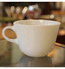 Pyrex mug