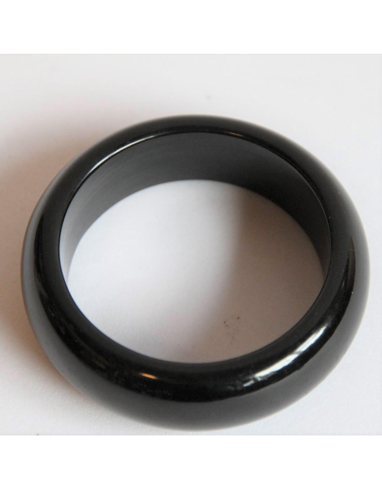 Bracelet - Bakelite bangle
