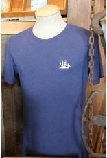 Argosy T-Shirts