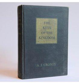 Hardcover literature