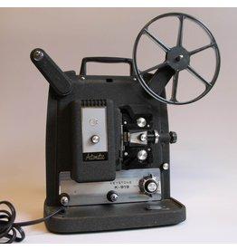 Keystone K919 8mm film projector
