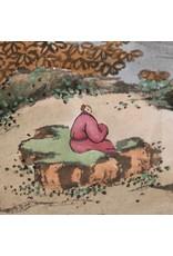 Scroll - Chinese scroll art