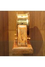 Barometer - West German made