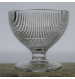 Sherbert cup
