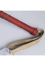 Polo stick