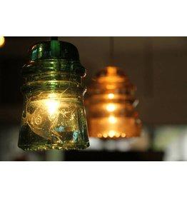 Insulator lights