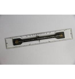 Rolling ruler