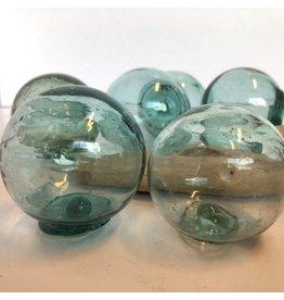 """2"""" Japanese glass float"""
