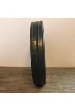 Kodak film reel canister