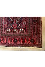 """Carpet - new  Balousch, made in Iran, 6'11"""" x 3'5"""""""