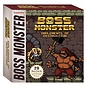Brotherwise Games Boss Monster Implements of Destruction Expansion