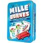 Asmodee Mille Bornes (ANA Top 40)