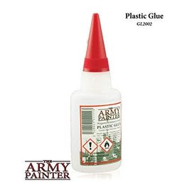 Army Painter Army Painter - Miniature Plastic Glue