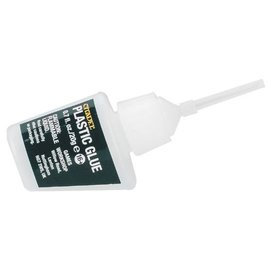 Games Workshop Citadel Plastic Glue (Thin) (SL)
