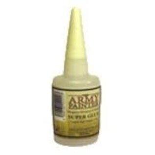 Army Painter Army Painter - Superglue