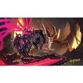 Fantasy Flight Keyforge Playmat - Into the Underworld