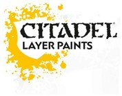 Citadel Layer