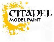 Citadel Sprays