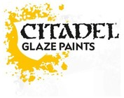 Citadel Glaze
