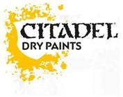 Citadel Dry