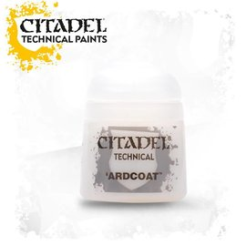 Games Workshop Citadel Technical - 'Ardcoat (Discontinue)
