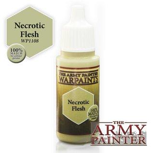 Army Painter Army Painter - Necrotic Flesh