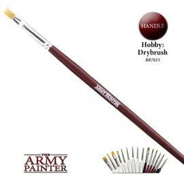 Army Painter Army Painter - Hobby - Drybrush Brush