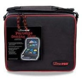 Ultra Pro Ultra Pro Portable Gaming Case