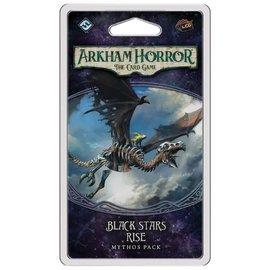 Fantasy Flight Arkham Horror LCG: Black Stars Rise Mythos Pack