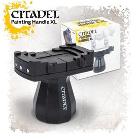 Games Workshop XL Citadel Painting Handle