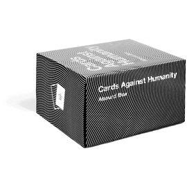 Cards Against Humanity Cards Against Humanity: Absurd Box 18+