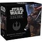 Fantasy Flight Star Wars: Legion - Wookie Warriors Unit Expansion