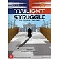 GMT Games Twilight Struggle: The Cold War, 1945-1989