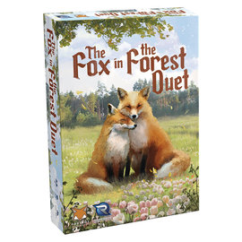 Renegade The Fox in the Forest: Duet