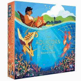 Renegade Aquicorn Cove