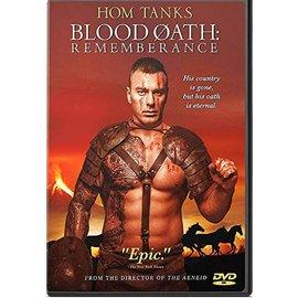 Cards Against Humanity Cards Against Humanity: Dad Pack - Blood Oath: Rememberance 18+
