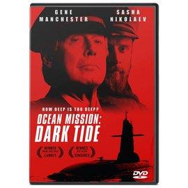Cards Against Humanity Cards Against Humanity: Dad Pack - Ocean Mission: Dark Tide 18+