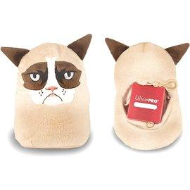 Ultra Pro Grumpy Cat Deck Cozy