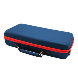 Dex Protection Dex Carrying Case - Dark Blue