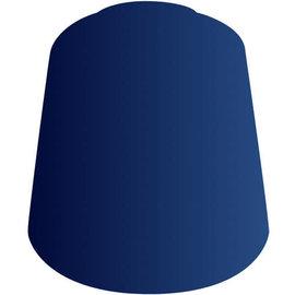 Games Workshop Citadel Contrast - Ultramarines Blue